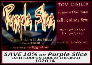 Purple Slice final coupon